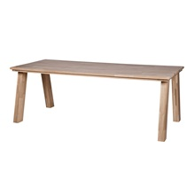 Large-Wooden-Table.jpg