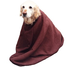 Large-microfibre-doggy-bag-brown.jpg