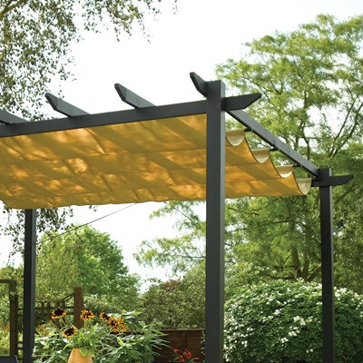 garden canopy. Latina-Free-Standing-Garden-Canopy.jpg Garden Canopy