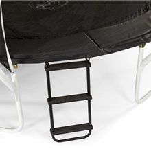 Latitude-Outdoor-Trampoline-Ladder.jpg
