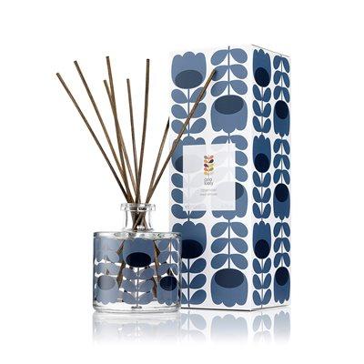 ORLA KIELY Reed Diffuser in Lavender