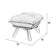 Lazy-Sack-Footstool-dimensions.jpg