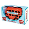Toy Vehicles from Le Toy Van