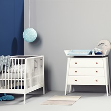 Leander-Linea-Babycot-and-Dresser-in-White.jpg