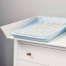 Leander-Linea-Changing-Table-in-White.jpg