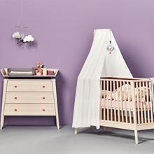 Leander-Linea-Dresser-with-Changing-Top-and-Cot-in-Beech.jpg