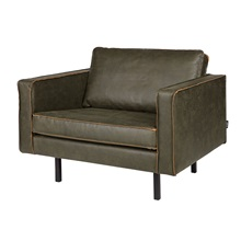 Leather-Armchair-in-Green.jpg