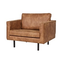 Leather-Armchair-in-Tan.jpg