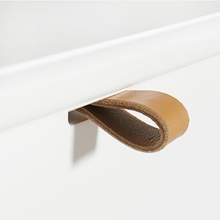 Leather-Handles-to-Small-Storage-Bench.jpg