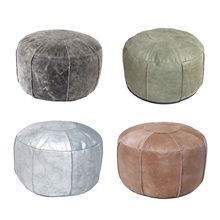 Leather-Pouffes.jpg