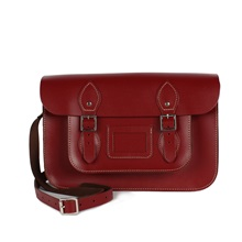 Leather-Satchel-12-Inch-Red.jpg