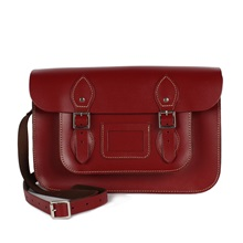 Leather-Satchel-14-Inch-Red.jpg