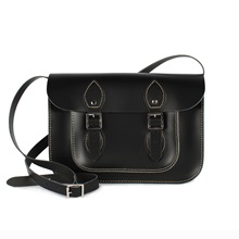 Leather-Satchel-Black-11-Inch.jpg
