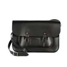 Leather-Satchel-Black-12-Inch.jpg