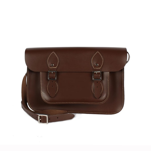 Leather-Satchel-Brown-11-Inch.jpg