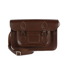 Leather-Satchel-Brown-12-Inch.jpg