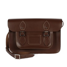 Leather-Satchel-Brown-14-Inch.jpg