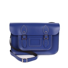 Leather-Satchel-Electric-Blue-12-Inch.jpg