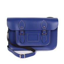 Leather-Satchel-Electric-Blue-14-Inch.jpg