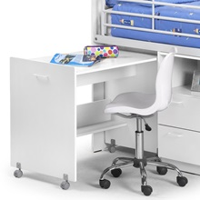 Leo-Mid-Sleeper-Desk-White-Julian-Bowen.jpg