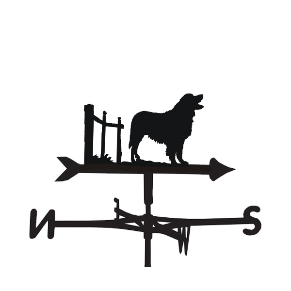 Leonberger-dog-Weathervane.jpg