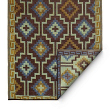 Lhasa_Royal_Blue_and_Chocolate_Brown_BLUE_Fold-300-dpi (1).jpg