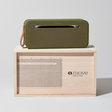 Lifestyle-Green-Khaki-Army-Speaker-by-Kreafunk.jpg