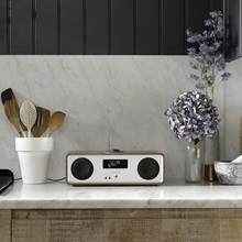 Lifestyle-Image-R2-MK3-Ruark-in-Walnut.jpg