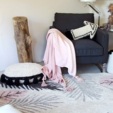 Lifestyle-Pink-Tropical-Washable-Rug.jpg