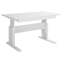 Lifetime-Adjustable-Desk-White-Drawer.jpg