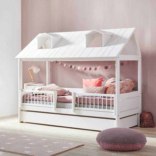 Lifetime Children's Beach House Single Bed