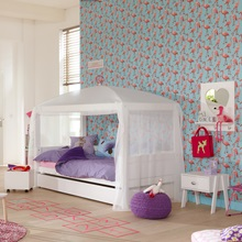 Lifetime-Childrens-Bed-4-In-1.jpg