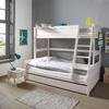 Unique Design Bunk Bed from Lifetime