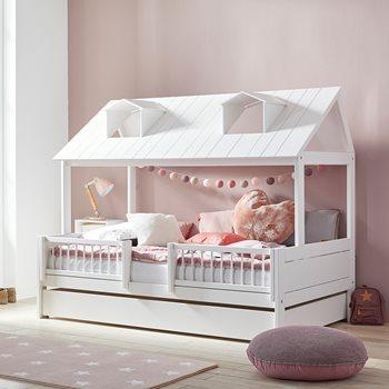Lifetime Kids Furniture Amp Childrens Beds Cuckooland