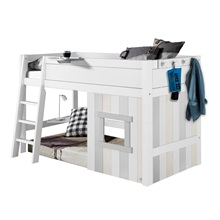 Lifetime-Kampagne-Kids-Cabin-Bed.JPG