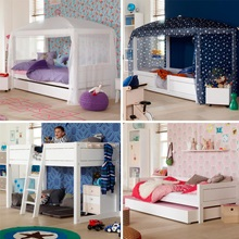 Lifetime-Kids-Bed-4-In-1-Options.jpg