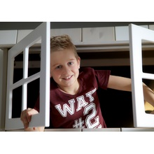 Lifetime-Kids-Hangout-Mid-Sleeper-Bed-Boy-Window.jpg