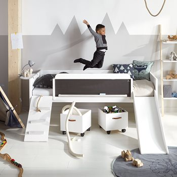factory price 07afe 6a653 Kids Beds | Unique Children's Beds For Boys & Girls | Cuckooland