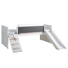 Lifetime-Play-Learn-Sleep-Kids-Bed-in-White-with-Slide-and-Ladder.jpg