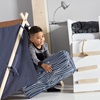 Fun Bedroom Furniture for Children from Lifetime
