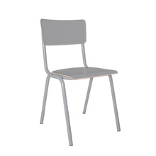 Light-Grey-Back-to-School-Kitchen-Chair.jpg