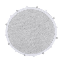 Light-Grey-Bubbly-Round-Rug.jpg