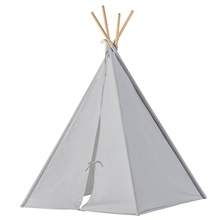 Light-Grey-Wigwam-Kids-Tent-Den.jpg