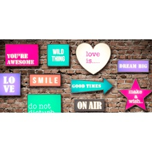 Lightboxes-Funky-Cool-Signs-Wall-Mounts.jpg