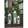 Garden Lighting and Lamps