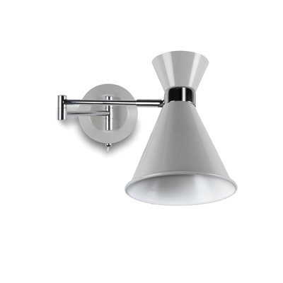 PELHAM WALL MODERN MOUNTED LIGHT