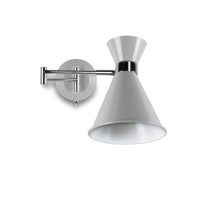 PELHAM WALL MODERN MOUNTED LIGHT
