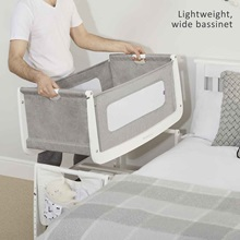 Lightweight-Baby-Crib-Bassinet-in-Dusk-Grey.jpg