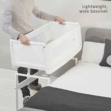 Lightweight-Removable-Crib-Bassinet-in-White.jpg