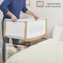 Lightweight-Wide-Removable-Bassinet-from-SnuzPod.jpg